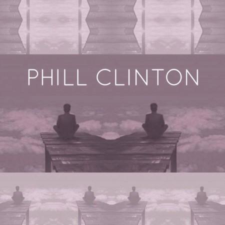 Phill Clinton
