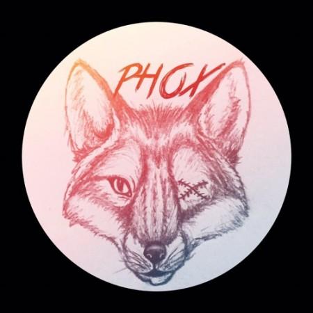 phox_logo