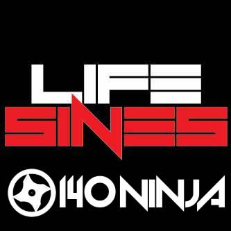 lifesines