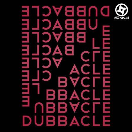 dubbacle