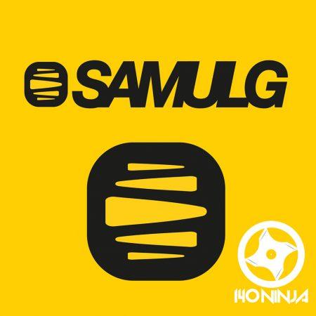 SAM ULG