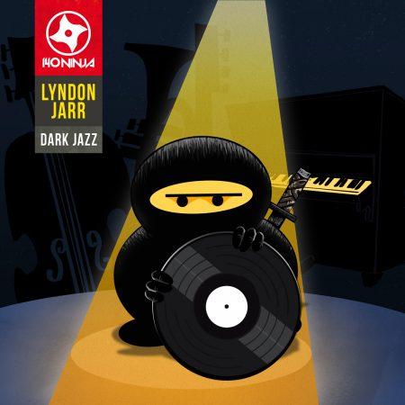 Dark Jazz